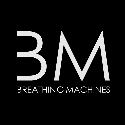 Breathing Machines's avatar