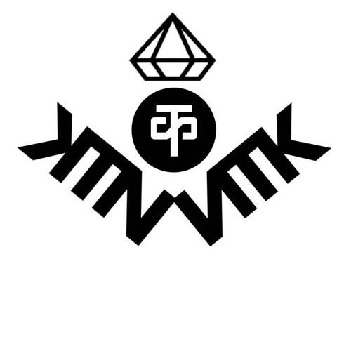 KTN(KIMBERLEY TOP NOTCH)_MUSIC's avatar