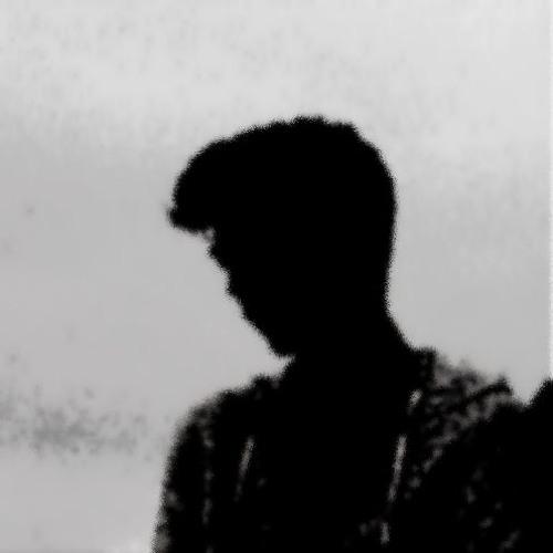 Rhith's avatar