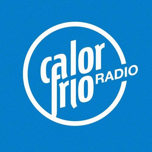 #CalorFrío's avatar