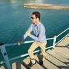Ahmed Zain