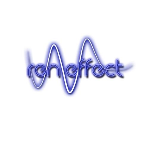Ren Effect's avatar