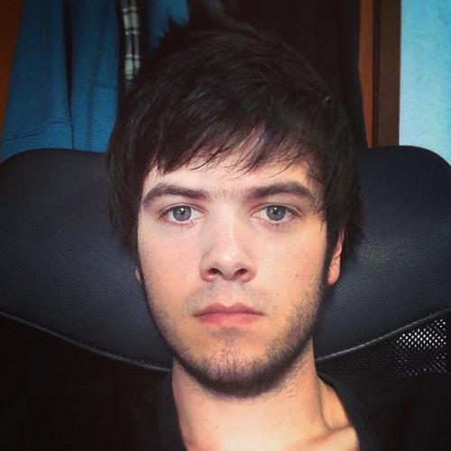 Guilherme Rambo's avatar