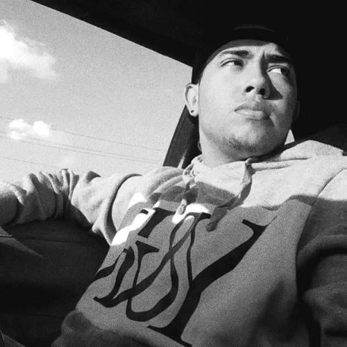 Fabian Velez 4's avatar