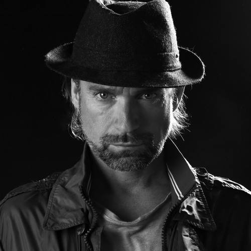 Hannes Händel's avatar