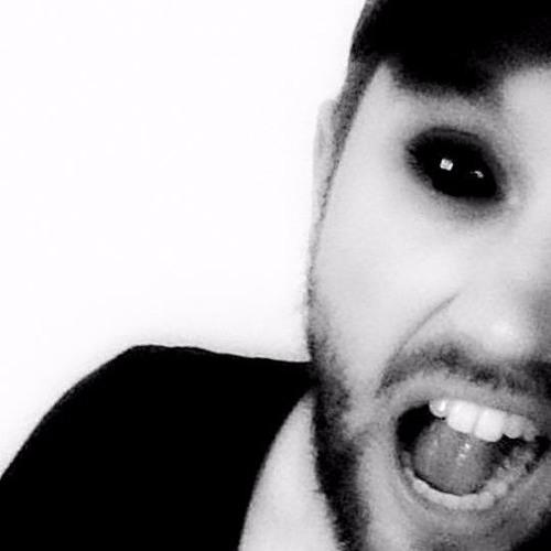 Jeey Mest's avatar