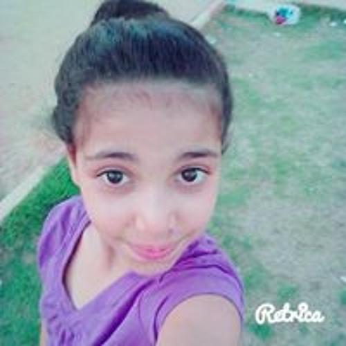 Mena Sameh's avatar