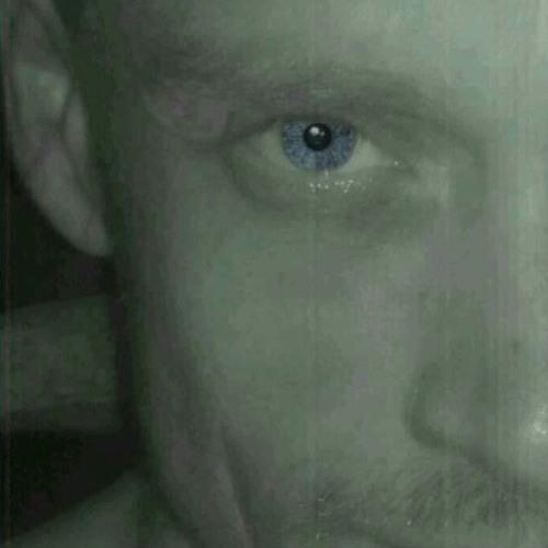 Tommy Nocker's avatar