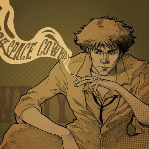 Doktor Rasta's avatar