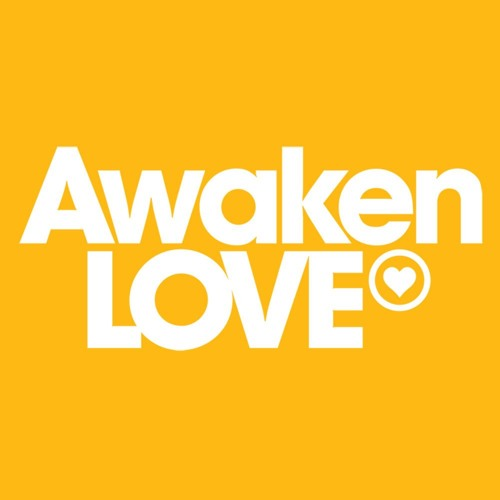 Awaken Love's avatar