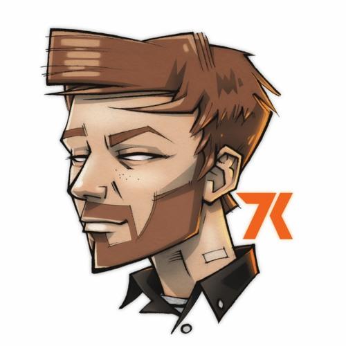 Kombüsen Toni's avatar