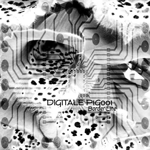 DIGITALE P1G001's avatar