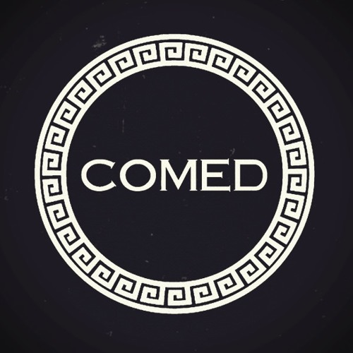 COMED's avatar