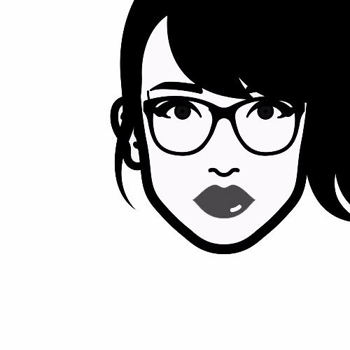 2021KM's avatar