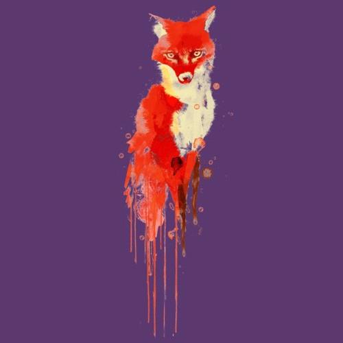 PikachuNeedsHugs's avatar