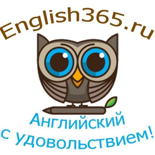 Alena  Muntyanu's avatar