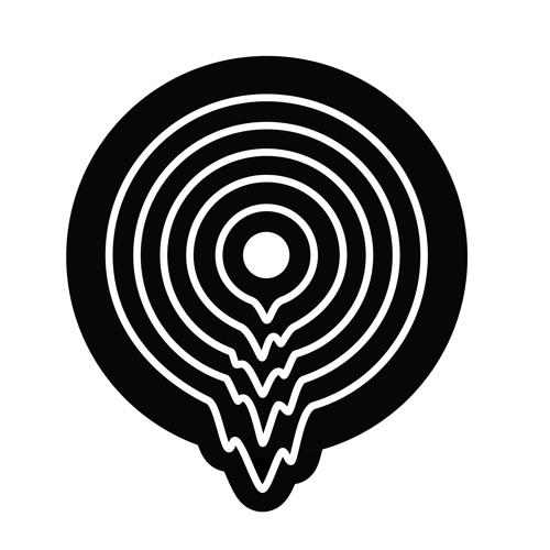 Heavyset Records NYC's avatar