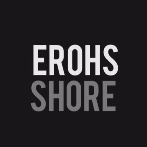 EROHS's avatar