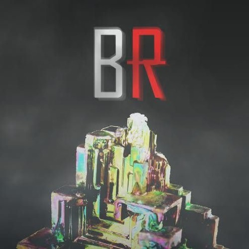 Bismuth Rail's avatar