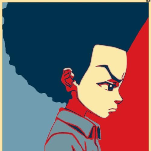 EDuboy's avatar