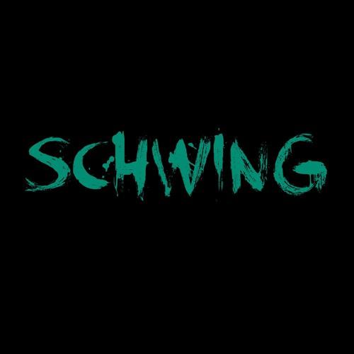 Schwing's avatar