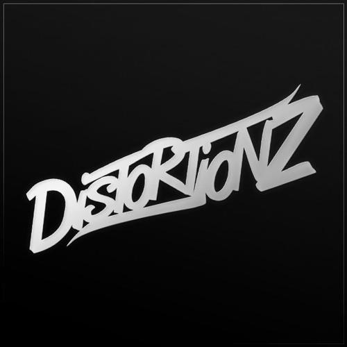 Distortionz's avatar