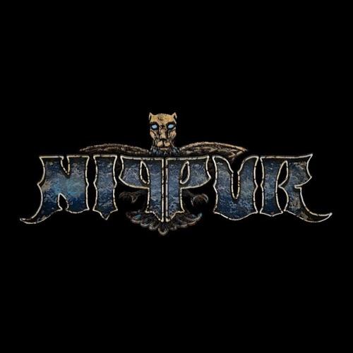 Nippur Metal's avatar