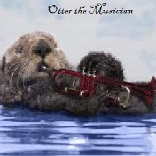 Otter Musician's avatar