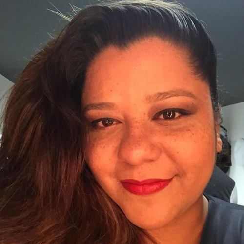 Mara Luiza Mattos's avatar