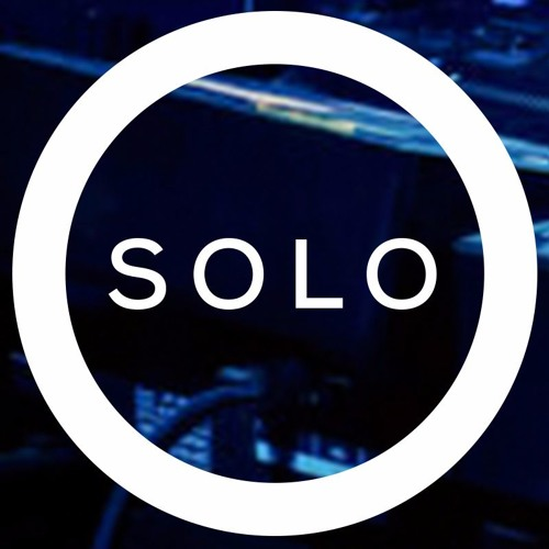 Solo Sessions's avatar