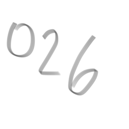 026ex's avatar