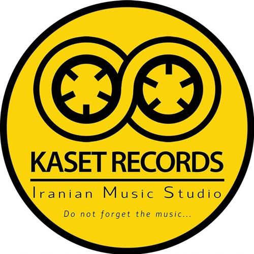 KASET RECORD STUDIO's avatar
