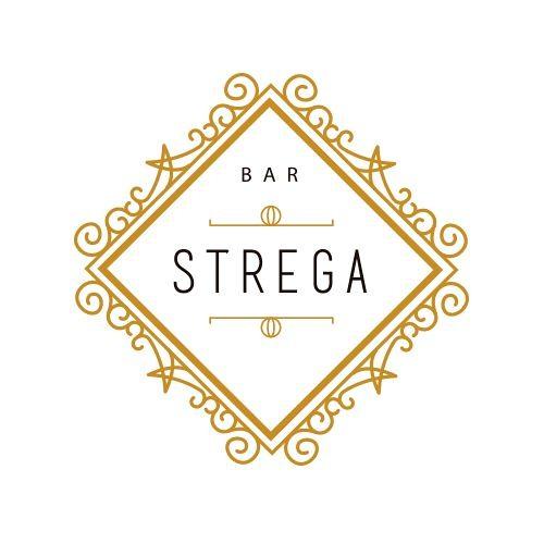Strega Bar's avatar