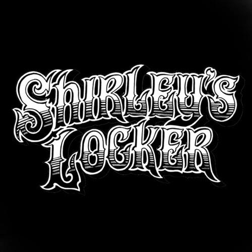 Shirley's Locker's avatar