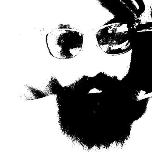 beardedofthedead's avatar