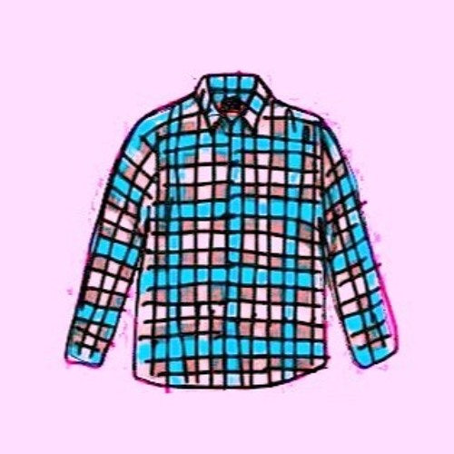 Virtual Flannel ▽▽V-F!▽▽'s avatar