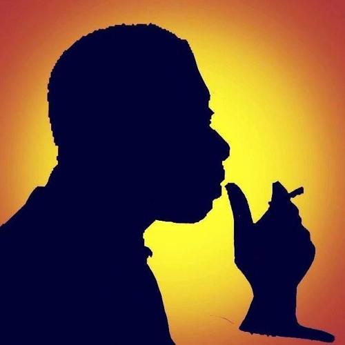 Collectif James Baldwin's avatar