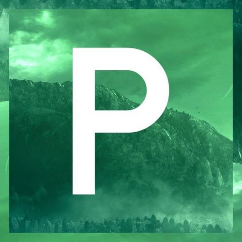 PeeTe's avatar