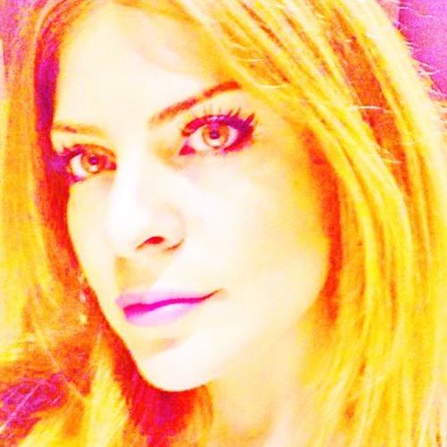 Mary Meskita feat. Janies's avatar