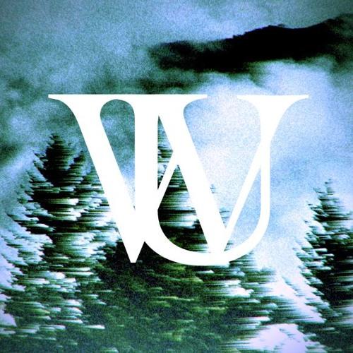 Ultima Waves's avatar