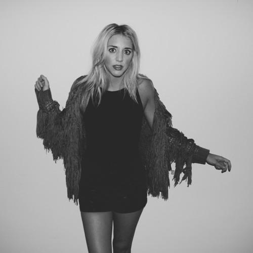 Alexa Cruse's avatar