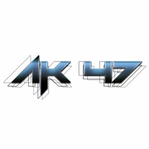 AK47_Badapro's avatar