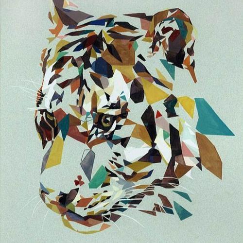 Tiger's Skull's avatar