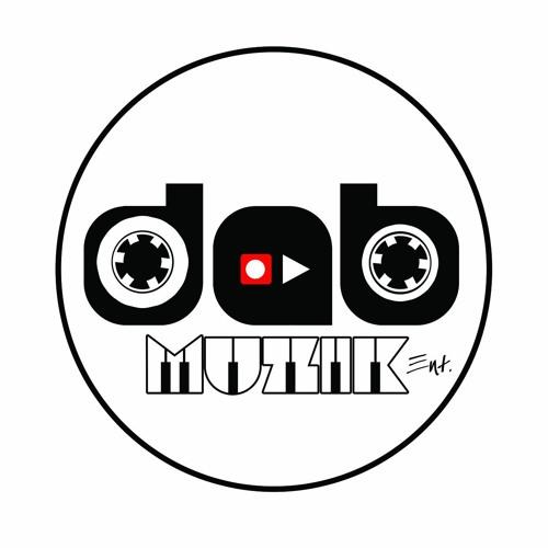 Dab Muzik's avatar