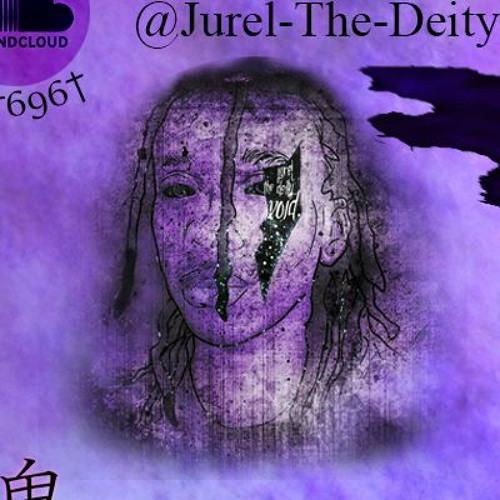 Jurel; The Deity †鬼❻❾❻鬼† (Dead by now.)'s avatar