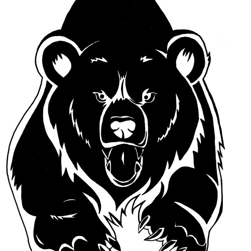 Raging Bear Records's avatar