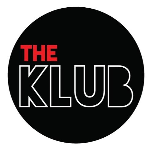The Klub's avatar