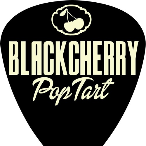 blackcherrypoptart's avatar