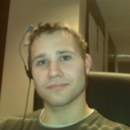 E.D.N.'s avatar