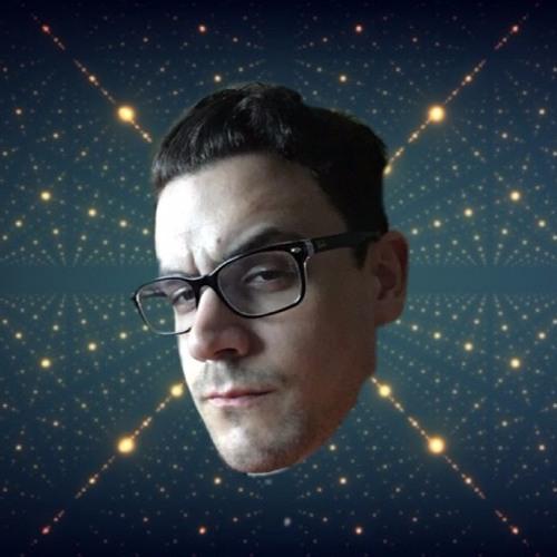 Au-Brownie's avatar